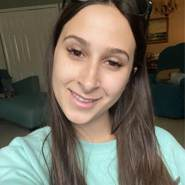 mariel652226's profile photo