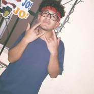 vazqueza467540's profile photo