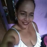 mariag446661's profile photo