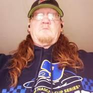 donaldd400557's profile photo