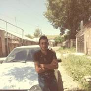 luts536's profile photo