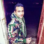 mohamed951869's profile photo