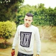 ahmedh839286's profile photo