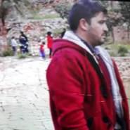 alim846830's profile photo