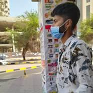 mohammeds668807's profile photo