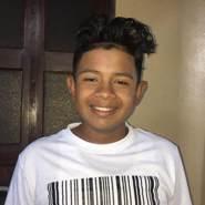 yeffryb's profile photo