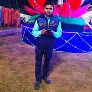 gulshank751700's profile photo