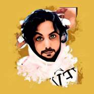 mhmd30568's profile photo