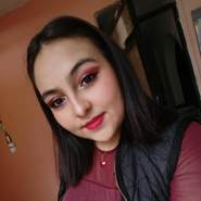 angiez515738's profile photo