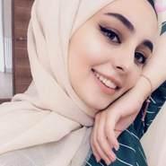 saraa735086's profile photo