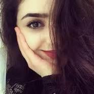 honey532285's profile photo