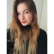 alexa401529's profile photo