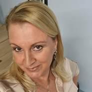 ana846267's profile photo