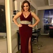 marye105838's profile photo