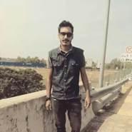 prasads18's profile photo