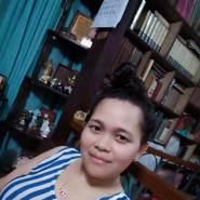meab762's profile photo