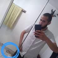 jonathann569837's profile photo