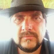 JanosCsokonai's profile photo