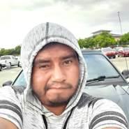 juan796243's profile photo