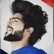 syd2410's profile photo