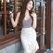 audreyl222452's profile photo