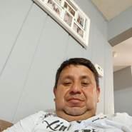 danielv84894's profile photo