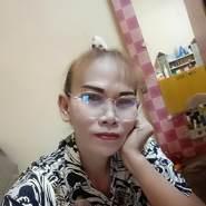 userfjqcw308's profile photo