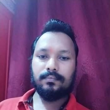 anils345_Maharashtra_Solteiro(a)_Masculino
