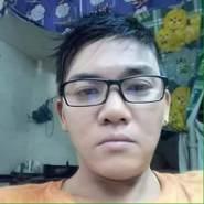 phul781's profile photo