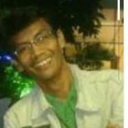 barab80's profile photo