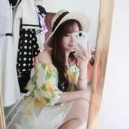 usermlp42630's profile photo