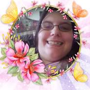 christinam95575's profile photo