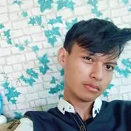 aldanr258440's profile photo