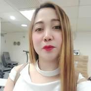 maldital1579's profile photo