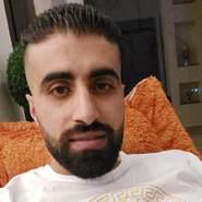 abdullahn5's profile photo