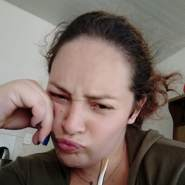 ceciliag591714's profile photo