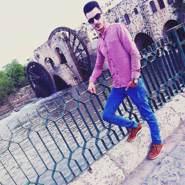 mhmdh669690's profile photo