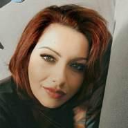 slavkas959955's profile photo