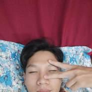 phamt24568's profile photo