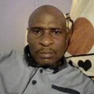 musao664951's profile photo