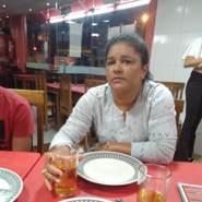 veronica449894's profile photo