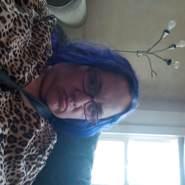 tanyas326600's profile photo