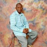 mufutauyomiadeniyi's profile photo
