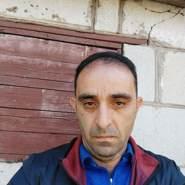 zaurq63's profile photo