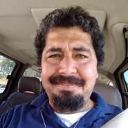 alfredor397183's profile photo