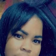 ladoctoctor's profile photo