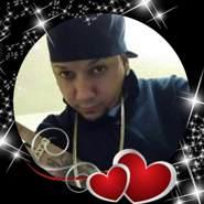 joser975206's profile photo