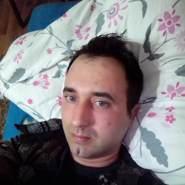 balinta10's profile photo