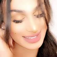 layala433824's profile photo