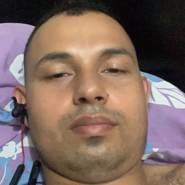 luisg883732's profile photo